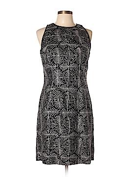 Steve Madden Casual Dress Size 10