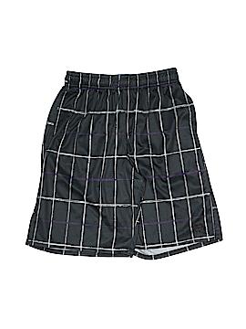 Tony Hawk Athletic Shorts Size 10 - 12