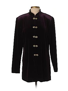 R&M Richards Jacket Size 12