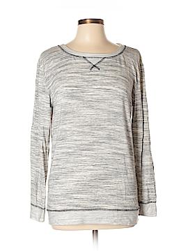 Felina Sweatshirt Size L