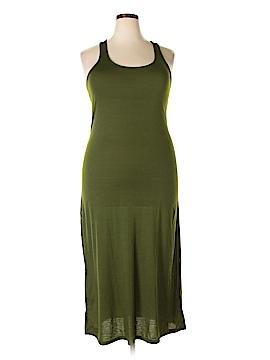 ACE Fashion Casual Dress Size 4X (Plus)