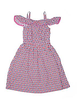 Carter's Dress Size 4T