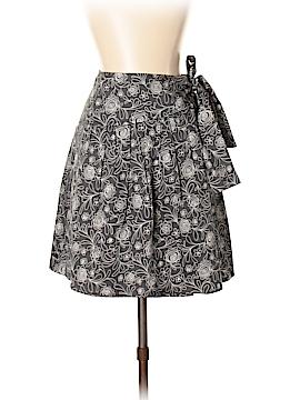 Tristan & Iseut Casual Skirt Size 2