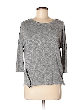 Pimkie 3/4 Sleeve Top Size M