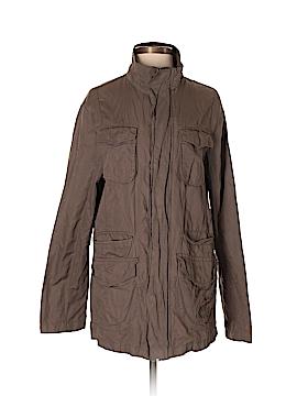 Desigual Jacket Size S