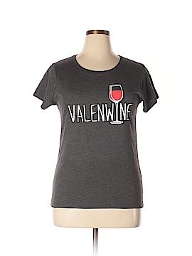 Alstyle Apparel & Activewear Short Sleeve T-Shirt Size XL