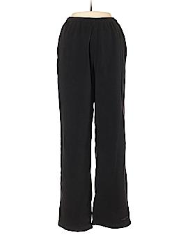 Woolrich Fleece Pants Size L