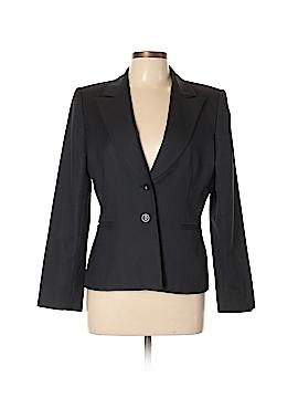 Tahari Wool Blazer Size 10