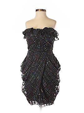 Jill Stuart Cocktail Dress Size 2