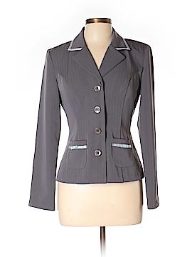 My Michelle Jacket Size 9 - 10