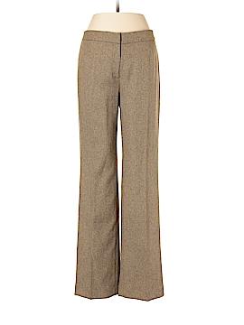 Kasper Dress Pants Size 2
