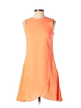 Christopher Kane Casual Dress Size 8 (UK)