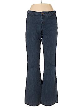 Dear John Jeans 28 Waist