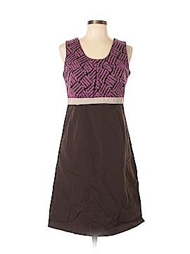 Merona Casual Dress Size 10