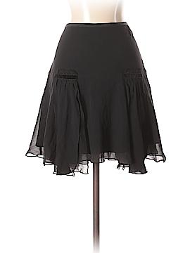 Diane von Furstenberg Casual Skirt Size 5