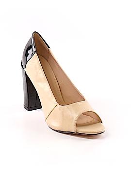 Be&D Heels Size 36.5 (EU)