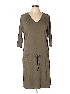 Fig Casual Dress Size L