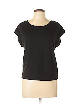 Fabletics Active T-Shirt Size M
