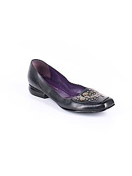 Sonia Rykiel Flats Size 36 (EU)