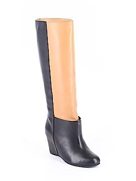 MM6 Maison Martin Margiela Boots Size 35 (EU)