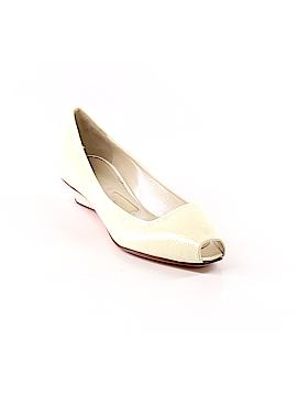 Jil Sander Flats Size 35.5 (EU)