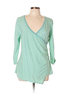 Royal Robbins 3/4 Sleeve Top Size XL