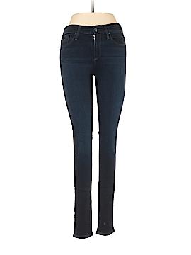 Adriano Goldschmied Jeans Size 25 (Plus)