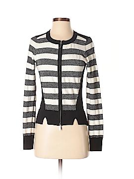 Karen Millen Cardigan Size Sm (2)
