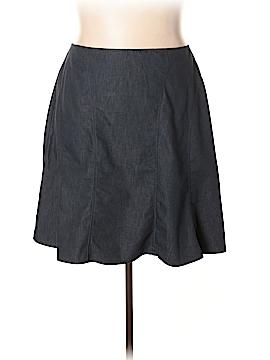 Fashion Bug Casual Skirt Size 20 (Plus)
