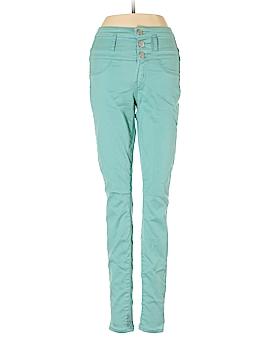 No Boundaries Casual Pants Size 1