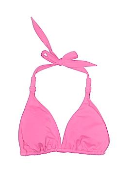 Kina Swimsuit Top Size L