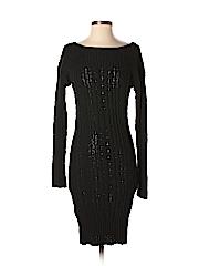 Dots Women Casual Dress Size XS