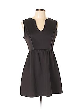 Noble U Casual Dress Size L