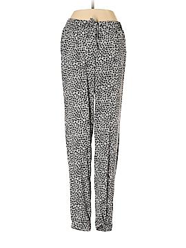 Vanilla Star Casual Pants Size XS