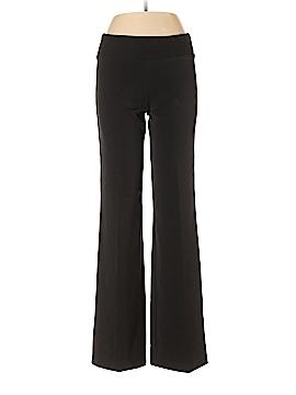 Tribal Studio Casual Pants Size 2