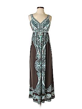 INC International Concepts Casual Dress Size P/S