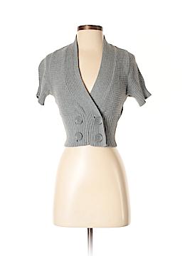 H&M Shrug Size XS
