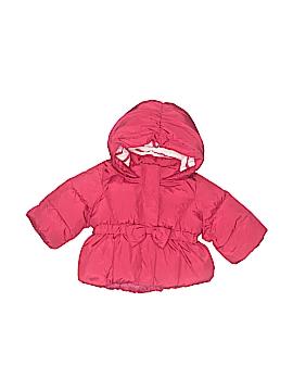 Baby Gap Snow Jacket Size 0-6 mo