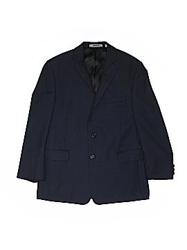 DKNY Wool Blazer Size 16