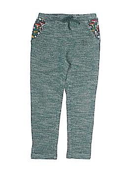 Genuine Kids from Oshkosh Sweatpants Size 4T