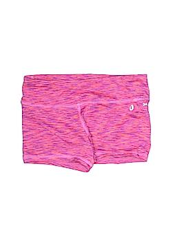 Xersion Athletic Shorts Size 7