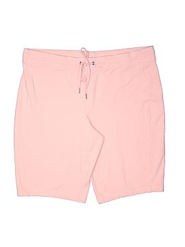 Joe Fresh Shorts Size XL