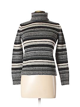 Ralph by Ralph Lauren Wool Pullover Sweater Size L