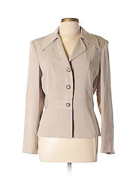 Ann Tjian for Kenar Blazer Size 10