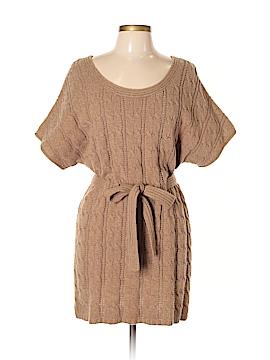 Fenn Wright Manson Casual Dress Size L