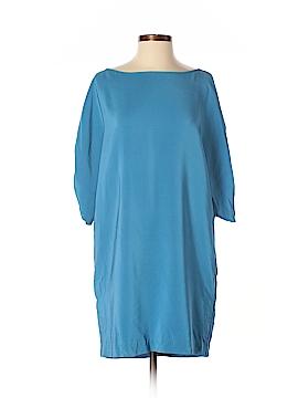 Elizabeth Casual Dress Size M