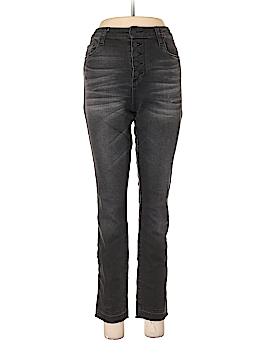 STS Blue Jeans 30 Waist