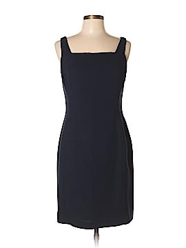 Liz Claiborne Casual Dress Size 10 (Petite)