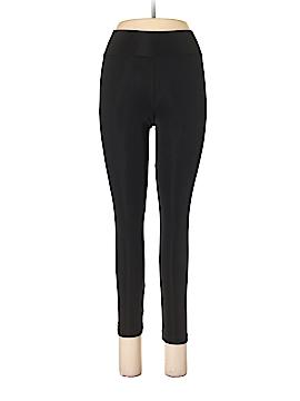 Calzedonia Active Pants Size M
