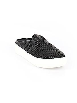 J/Slides Mule/Clog Size 8